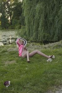Obwohl Sexpuppen in Serie Produziert werden können, so entwickelt jede Nicht Aufblasbare Gummipuppe ihre eigene Persönlichkeit. Ähnlich wie auch eine echte Frau ihre eigene Ausstrahlung besitzt.